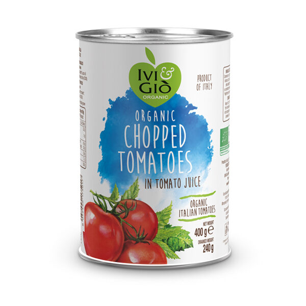 248_i&g_chopped-tomatoes400g