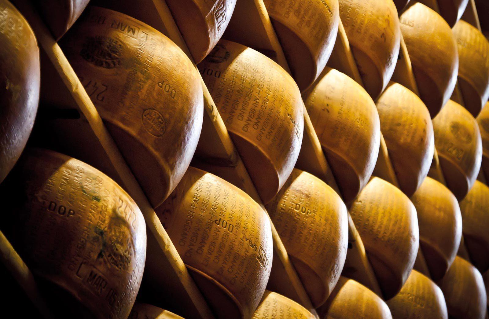 parmigiano_cheese