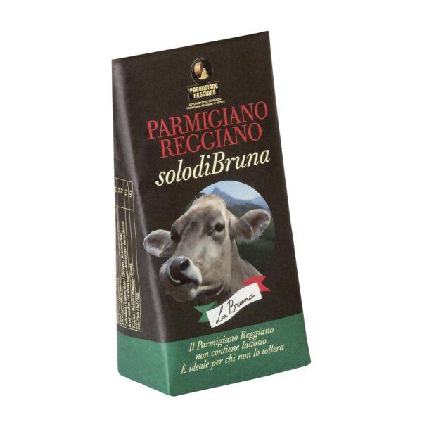 parmigiano_solo-di-bruna_prelybium