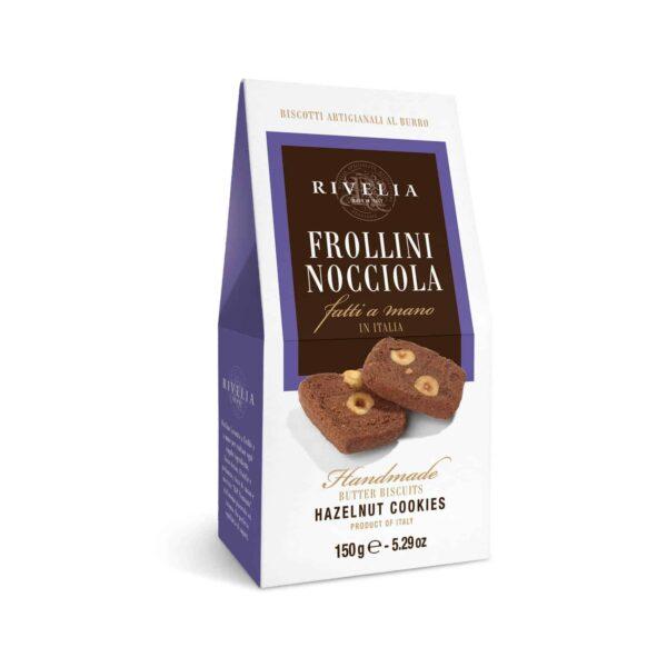 rivelia_hazelnut-cookies150g
