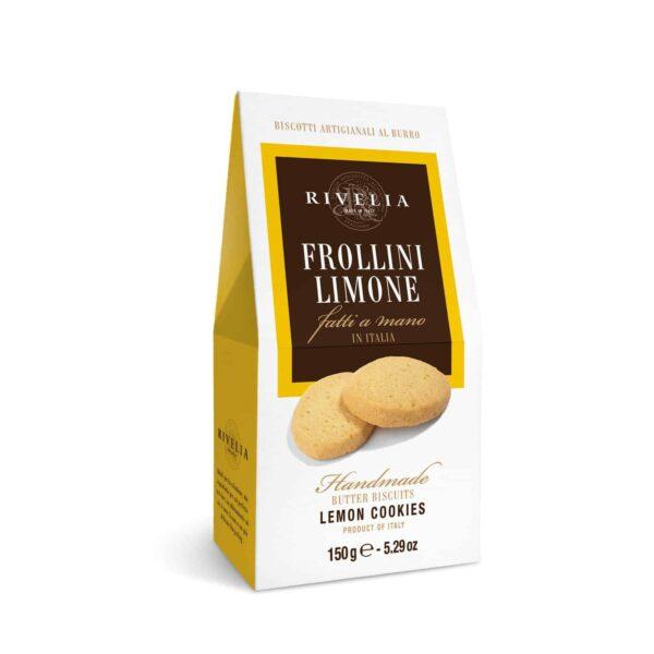 rivelia_lemon-cookies150g