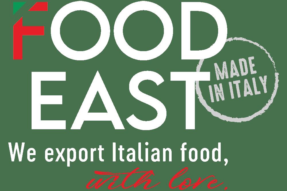 FoodEast
