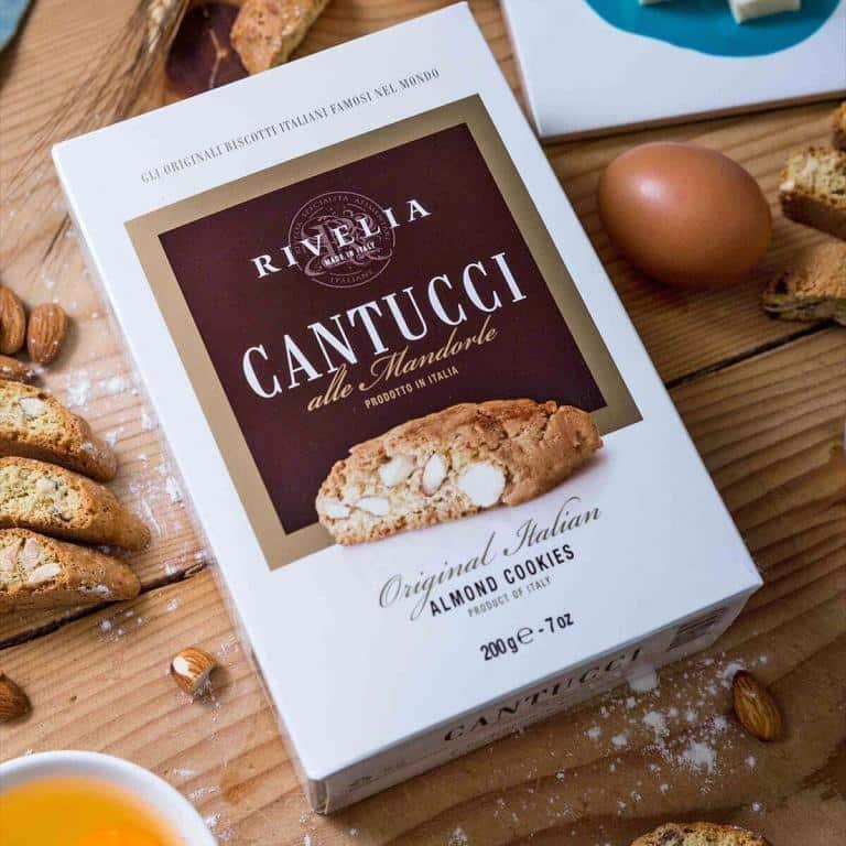 cantucci-mand-01