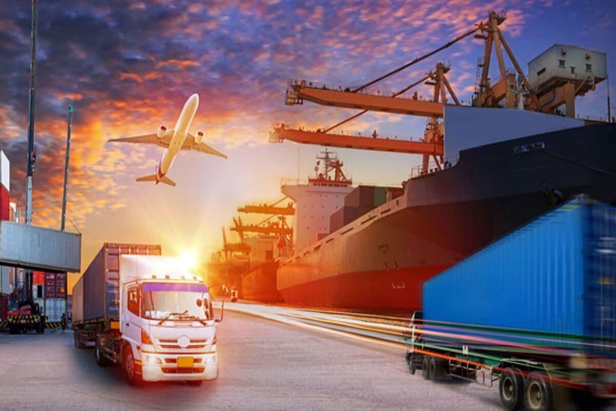 FoodEast Export