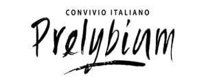 logo_prelybium