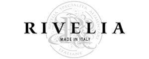 logo_rivelia