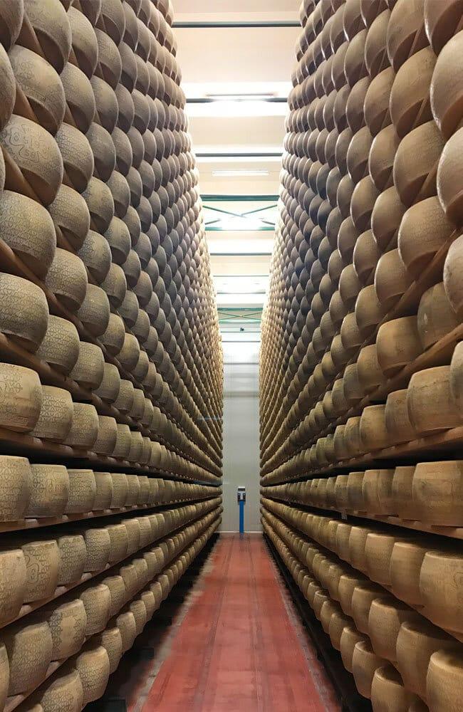 slider-cheese-4