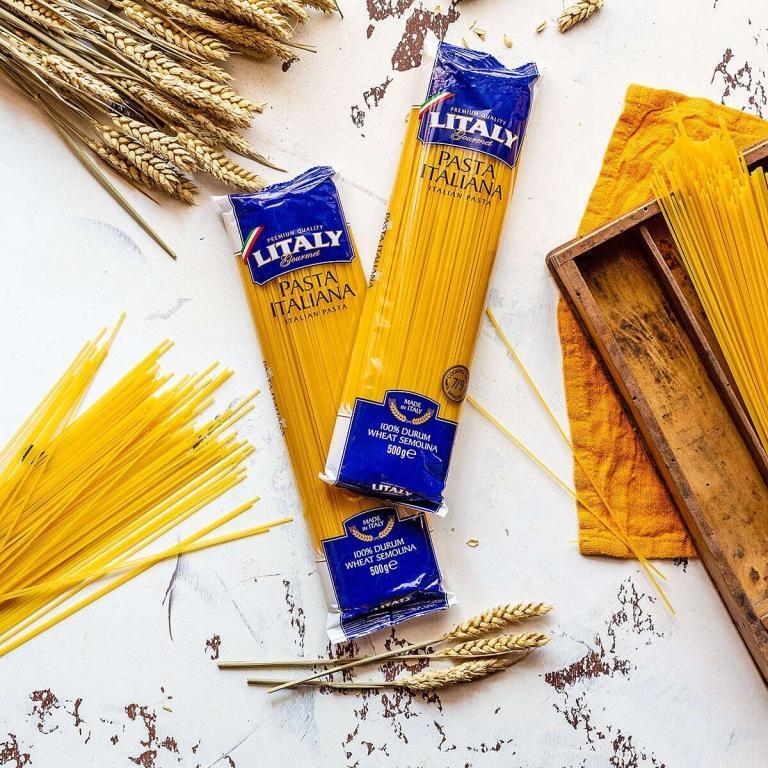 spaghetti_02